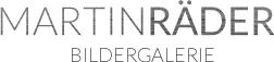 Logo Martin Räder Bildergalerie